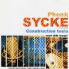 2005. CONSTRUCTION TOOLS : Album de Remix U.S de Sycke